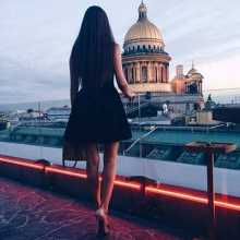 Интимные секс истории и рассказы: Проституция в Питере и секс-туризм