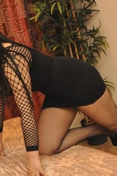 Проститутка у метро Ленинский проспект в Питере оказывает услуги секс Классика