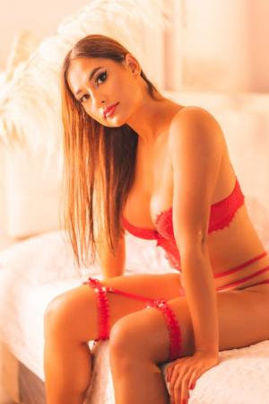 Объявления проституток СПб, Частные объявления проституток СПб