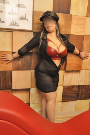 Проститутка  у метро Улица Дыбенко СПб оказывает услуги секс Анальный