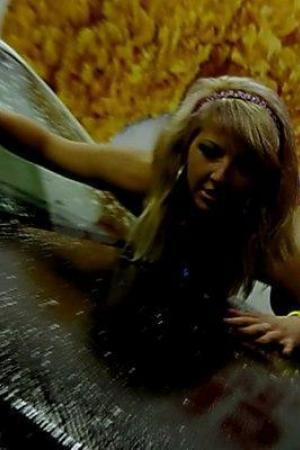 Проститутка  и Индивидуалка у метро Ленинский проспект СПб оказывает услуги секс Классика