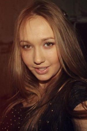 Проститутка  и Индивидуалка у метро Купчино СПб оказывает услуги секс Классика