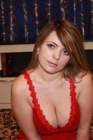 Проститутка  и Индивидуалка у метро Чёрная речка СПб оказывает услуги секс Классика